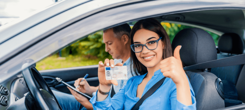 MTO approved driving schools